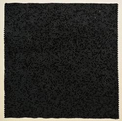 SANS TITRE.10850 perles noires.