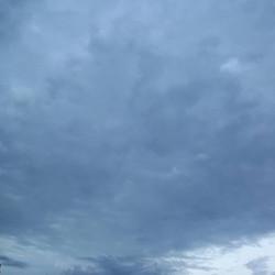 Nue 88 #cloudscollectionbyml #clouds #cl