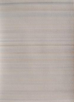 SANS TITRE. Lignes grises et brunes