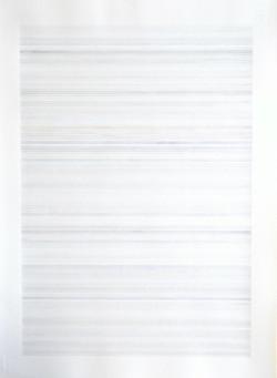 SANS TITRE. Lignes grises