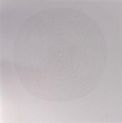 SANS TITRE. Cercles concentriques