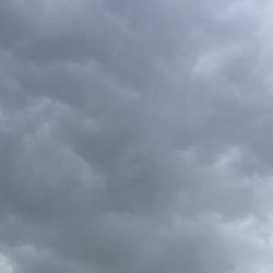 Nue 14 #cloudscollectionbyml # cloudscol