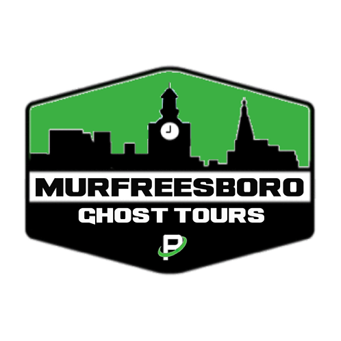 Murfreesboro Ghost Tour