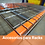Thumbnail: Accesorios para Racks