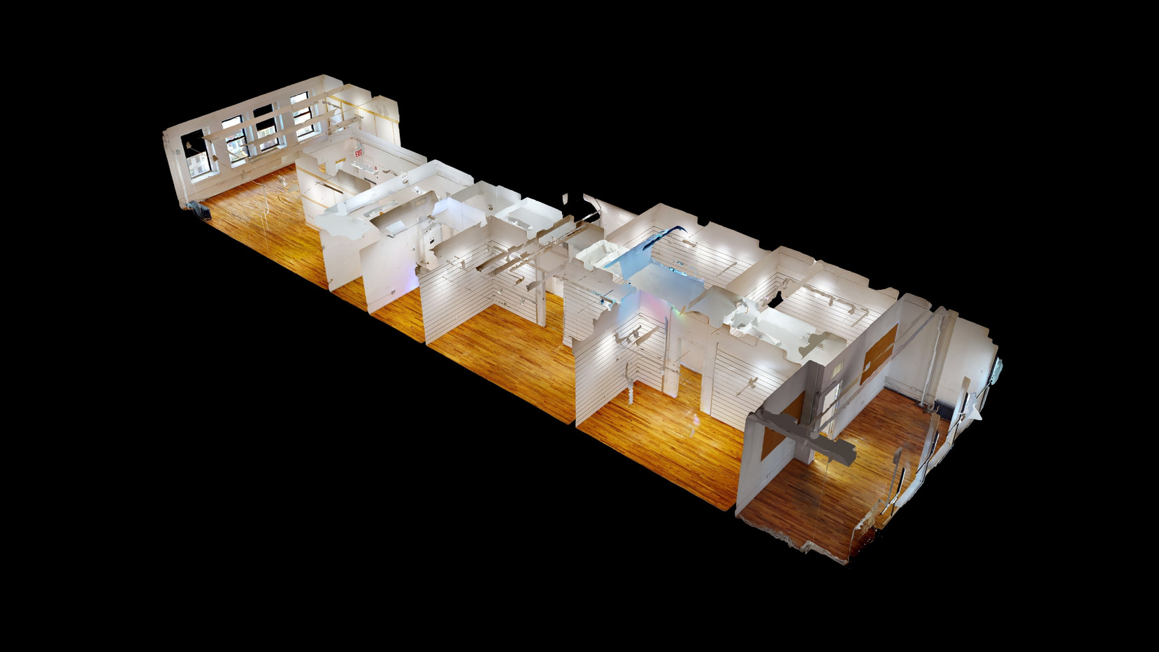 18-W-33rd-St-Dollhouse-View-scaled.jpg