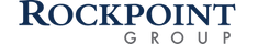 Rockpoint-Logo-new.png