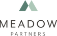 MeadowPartners-Logo@2x.png