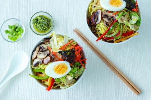 Foodista Article