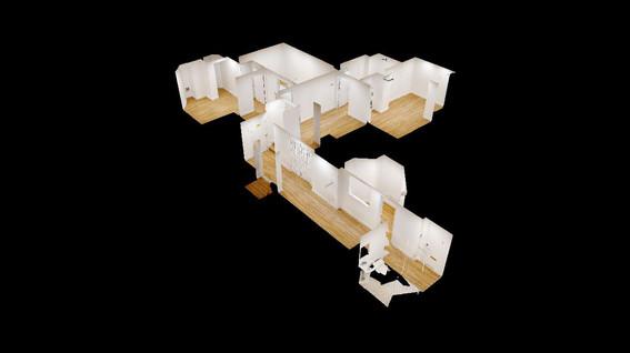 345-E-37-St-Unit-321-Dollhouse-View.jpg