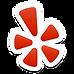 yelp-logo-27.png