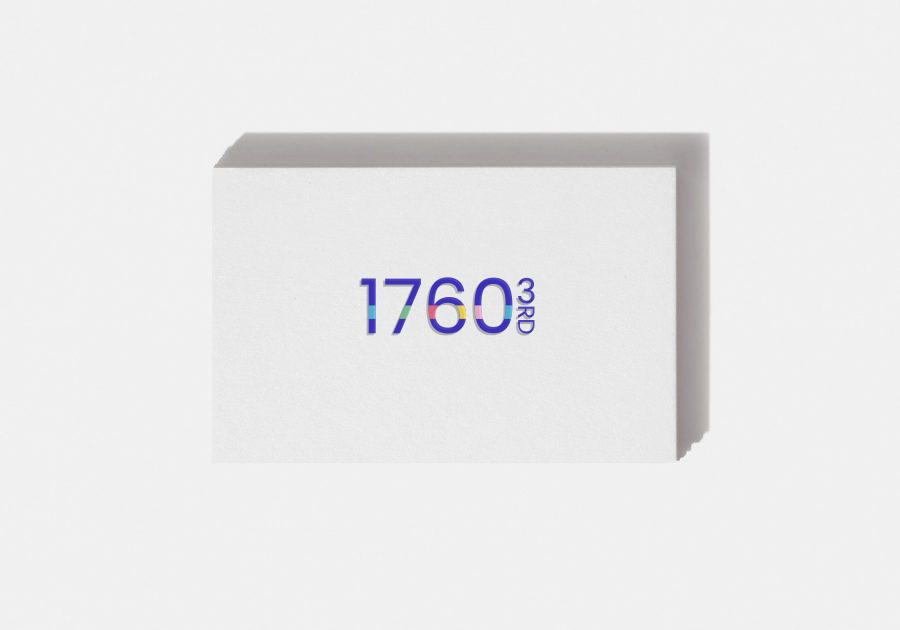 1760_logo.png