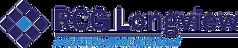 RCGL - CSIM logo 2021.png
