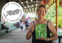 Atlanta Foodcast