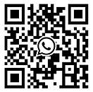 WhatsApp%20Image%202021-01-09%20at%209.3