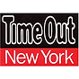 press-timeout-newyork.png