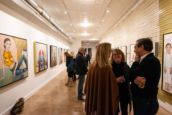 Gallery Opening Crowd 2.jpg
