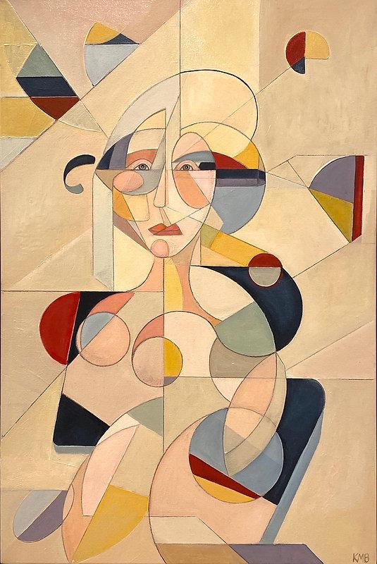 Refracted Woman #2.jpg