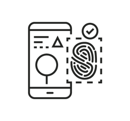 DATA-ICONS-36.png