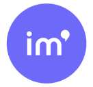 contact-ball-57.png