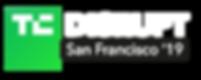 Logo-Disrupt-SF-2019.png