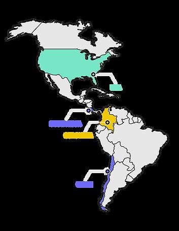 map-tech-v2.png