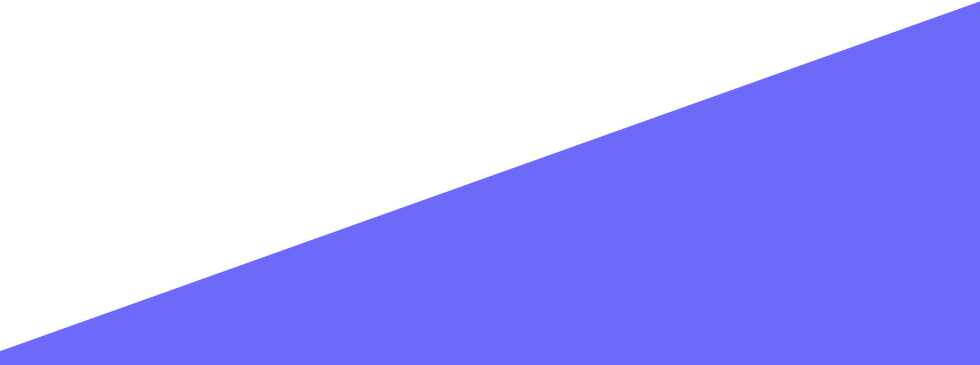 background-png-9.png