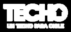 LOGO-TECHO-Chile-para-WEB.png