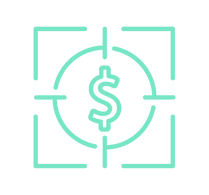 SOLUTIONS-ICONS-39.png