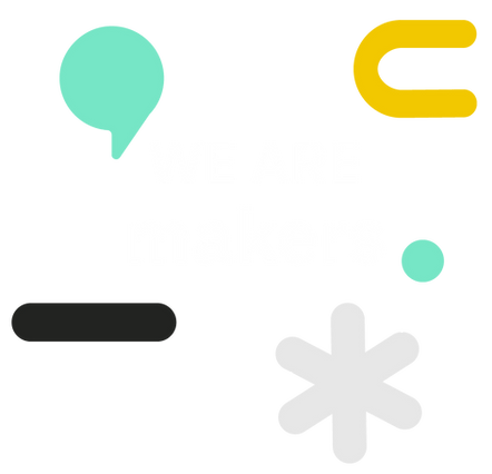 foto-we-are-makers.png
