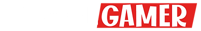 Logo_Imagegamer-RED.png