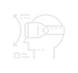 DATA-ICONS-35.png