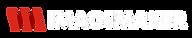 Logo-Imagemaker-2020-blanco.png