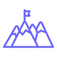 icons-62.png