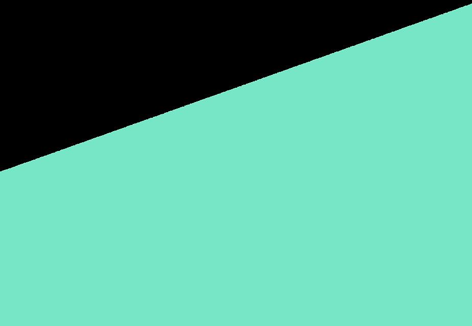 diagonal-menta-home-2.png