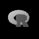 Logos Tech Cores_Mesa de trabajo 1 copia