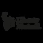 logos-clientes-negro-07.png