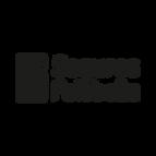 logos-clientes-negro-19.png