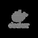 Logos Tech Cores_Mesa de trabajo 1.png