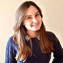 Elena Brenes - Imagemaker.JPG