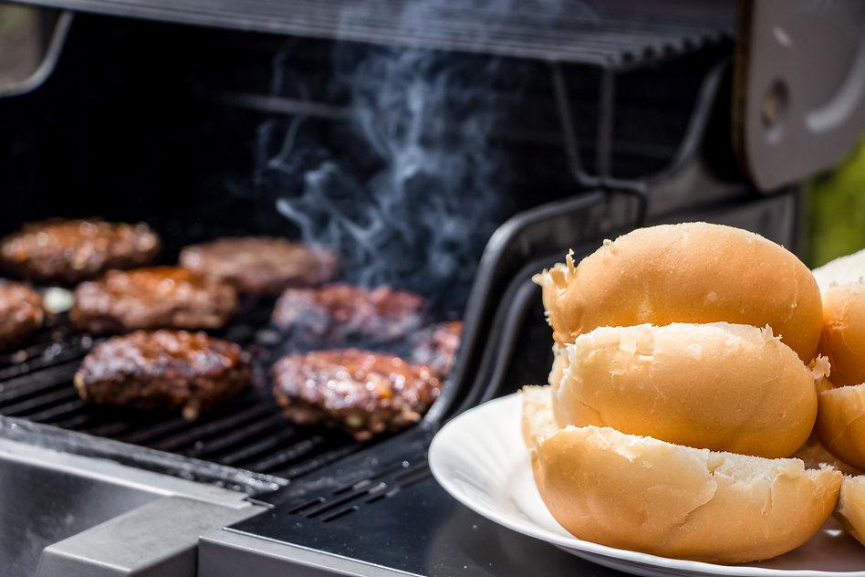Burgers BBQ.jpg