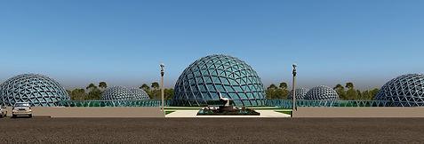 Dome Camera 2.jpg