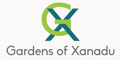 GoX caputre logo.PNG