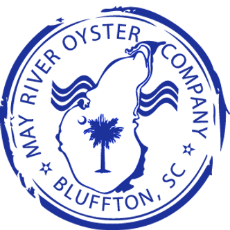 Bluffton Oysters