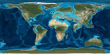 May Map of the World 50 MYA CC.jpg