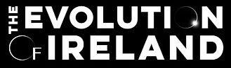 Dec 31 The Evolution of Ireland blog log