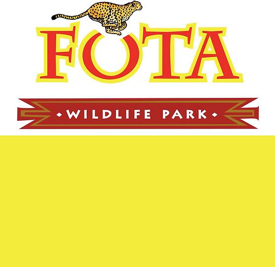 Fota Wildlife Park logo yellow bottom.pn