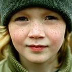 About Worldwide Icelandic child CC cropp