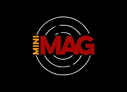 Website Home Page MiniMag Strip image Just MiniMag with backing circle wider and longer.png