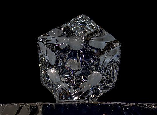 Ice Age Quiz ice cube PD pbay.jpg
