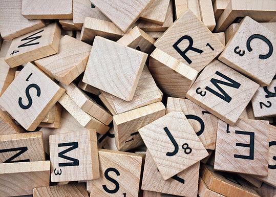 Mammal Names Word Tiles.jpeg